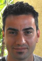 Dario Merante