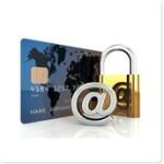 Truffe Online poste e banche. Come evitarle