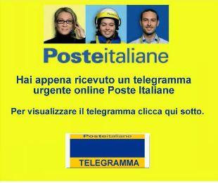 posteitaliane_malware
