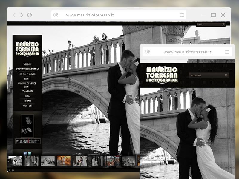 WEDDING-PHOTOGRAPHER-VENICE-ITALY-Maurizio-Torresan1