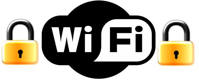 wifi-sicura