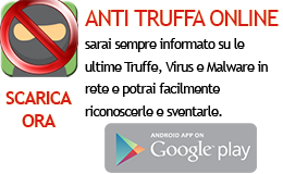 banner-anti-truffa-online
