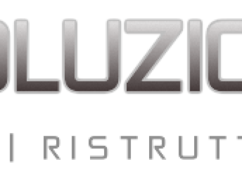 Logo GT Soluzione Casa