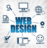 creare-un-sito-web-di-successo