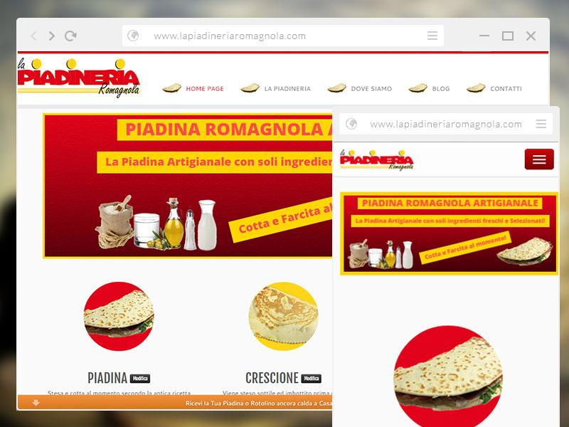 lapiadineria-web-mob