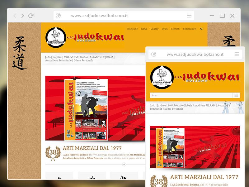 web-mob-judokwai