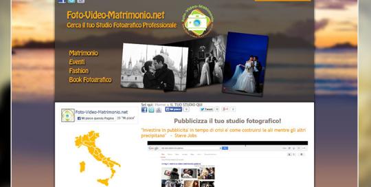 foto-video-matrimonio