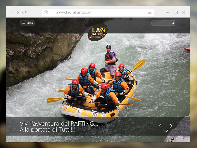 laorafting.com
