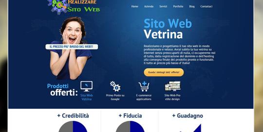 realizzare-sitoweb.it