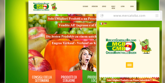 mercato-bz-mob-web