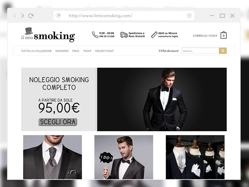 smoking_web