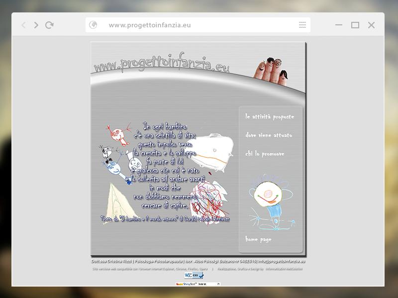 progetto-infanzia-cristina-rizzi2