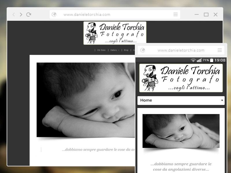 daniele-torchia-web-mobile