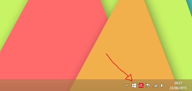 icona-upgrade-windows-10