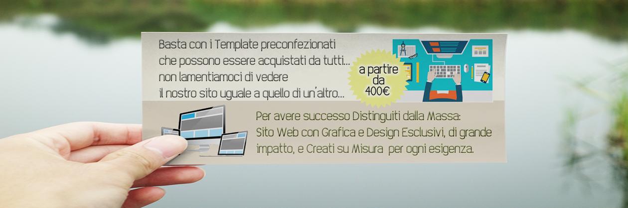 sito-web-su-misura3