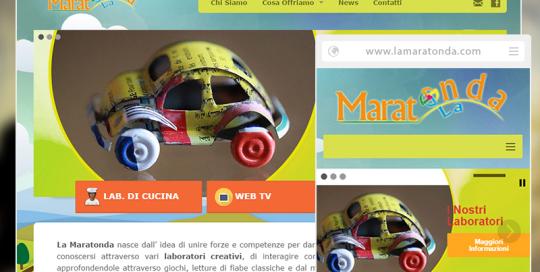 lamaratonda-web-mob