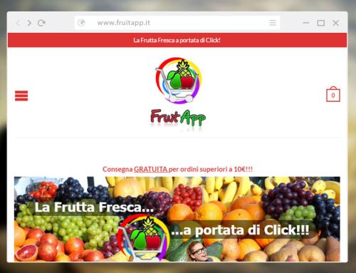 FruitApp